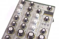 Beni4 サウンドシステム・エフェクト・ボックス